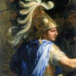 Οι τρεις ανύπαρκτες τελευταίες επιθυμίες τού Μεγάλου Αλεξάνδρου