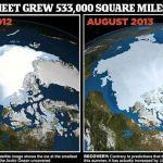 Global Cooling κι άλλες αθλιότητες