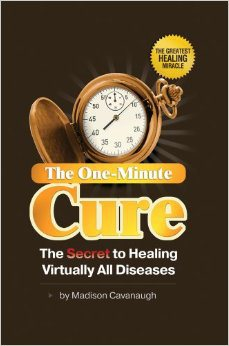 the-one-minute-cure