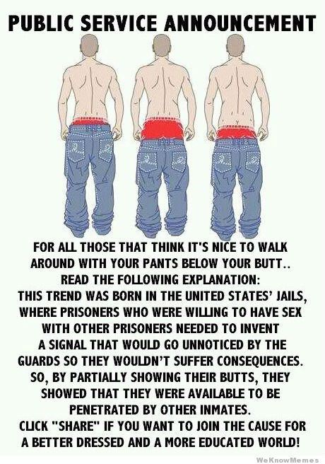 a-public-service-announcement-about-sagging-your-pants