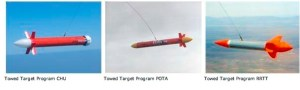 contrailscience.com_skitch_towed_targets_20120920_171529