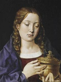 1485-1536catherineofaragon