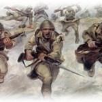 Πέντε Ιστοριογραφικοί μύθοι για τον Ελληνοϊταλικό πόλεμο του 1940 και η απόρριψη τους