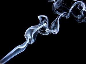 8-21-cigarette