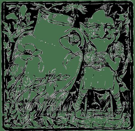 Leprechaun_or_Clurichaun