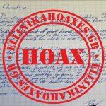 Καταρρίπτεται-Το συγκινητικό γράμμα ενός παππού για τον ομοφυλόφιλο εγγονό του