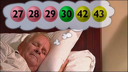 _44851730_lottery_dream512