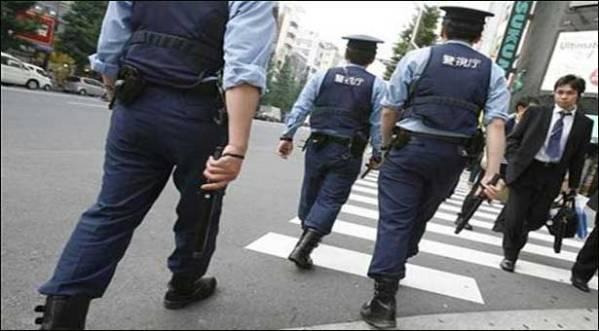 Japan-police-manhunt-rapesuspect_1-8-2014_133382_l