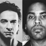 5 Τραγούδια που αποδόθηκαν λανθασμένα σε άλλους καλλιτέχνες (part 2)