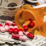 ΒΟΜΒΑ! Οι φαρμακοβιομηχανίες δεν θέλουν τα εμβόλια!