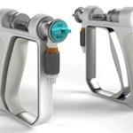 Καταρρίπτεται – FDA: Ενέκρινε νέο αναισθητικό πιστόλι με βελάκια για παιδιά. Κυκλοφορεί τον Αύγουστο στην Ελλάδα. Κόστος: 26 ευρώ