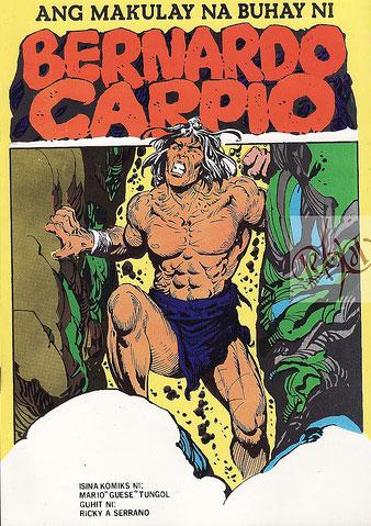 11-Bernardo-Carpio