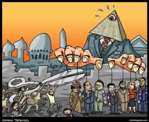 2011-03-12-Illuminati