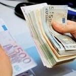 Καταρρίπτεται – Μόνο ένας Έλληνας θα το σκεφτόταν αυτό – Πήγε να πάρει δάνειο και δείτε τι έκανε ο Αθεόφοβος