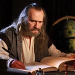 Οι μύθοι και η αλήθεια πίσω από πέντε ιστορικές επιστημονικές ανακαλύψεις