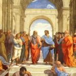 Ημιμάθεια και διάδοση μύθων