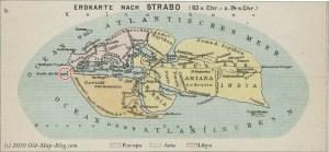 World_Map_Strabo_63BC-24AC c-i