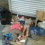 «Εικόνα από Ισπανία» – Καταρρίπτεται