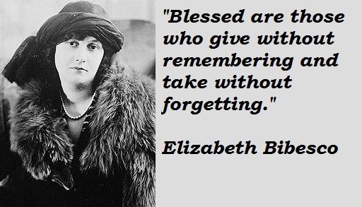 elizabeth-bibesco-4
