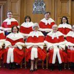 Το Ανώτατο Δικαστήριο του Καναδά νομιμοποίησε την κτηνοβασία;