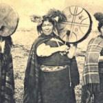 Υπάρχουν στη Χιλή απόγονοι των Αρχαίων Σπαρτιατών;