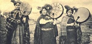 Mapuche_Machis1-e1437169059281-678x330