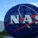 ΕΝΤΡΟΜΗ η NASA με αυτό που είδε στο διάστημα! – Υπερβολη