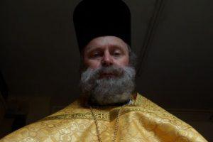 Erich-Redman-in-costume-as-Ancient-Priest-in-JACK-RYAN-SHADOW-RECRUIT-1