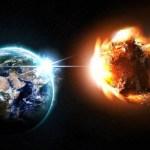 Μεγάλος αστεροειδής απειλεί τη Γη, στις 3 Σεπτεμβρίου 2016! – Καταρρίπτεται
