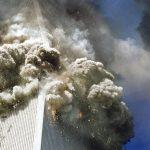 Δημοσίευση του Europhysics News αμφισβητεί την επίσημη εκδοχή της 11ης Σεπτεμβρίου