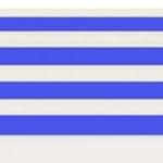 Παραποίησε το Lidl την Ελληνική σημαία; – Καταρρίπτεται