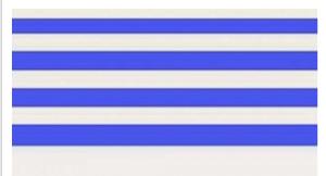 %cf%87%cf%89%cf%81%ce%af%cf%82-%cf%84%ce%af%cf%84%ce%bb%ce%bf