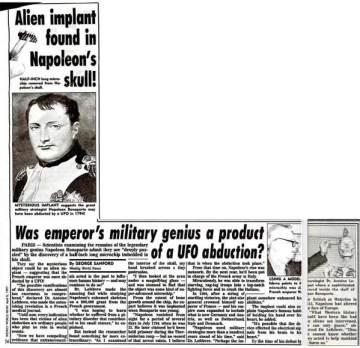 alien-implant