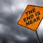 Το τέλος του κόσμου – Επιστήμη, θρησκεία και θεωρίες συνομωσίας