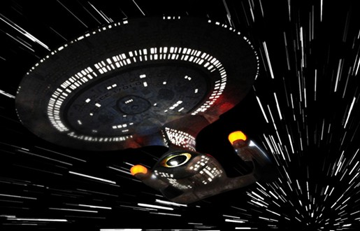 star-trek-warp-speed