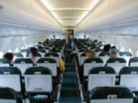 avro-rj85-cabin