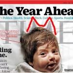 Ο «Αντίχριστος» θα γεννηθεί στην Ελλάδα και θα είναι παιδί λαθρομετανάστη!!!