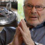 Η CIA πίσω από τα UFO; Απίστευτη αποκάλυψη πρώην πράκτορα;