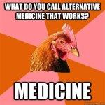 Ποιο ασφαλιστικό ταμείο καλύπτει ομοιοπαθητικά φάρμακα;