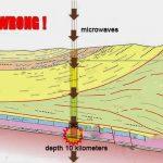 Ο σεισμός στη Κω προκλήθηκε από το HAARP;