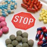 Υπάρχει φυσικό αντικαταθλιπτικό που μας κρύβουν οι φαρμακοβιομηχανίες;