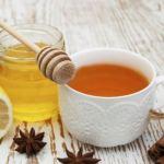 Βράζοντας μέλι με κανέλα θεραπεύουμε την αρθρίτιδα, τον καρκίνο την χοληστερίνη κι άλλες ασθένειες;