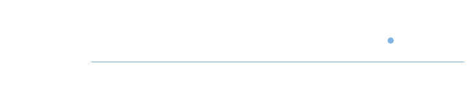 ellinismos.gr | Κόμβος Διασύνδεσης του Ελληνισμού