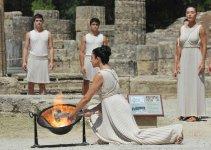 ancient-greek-olympics