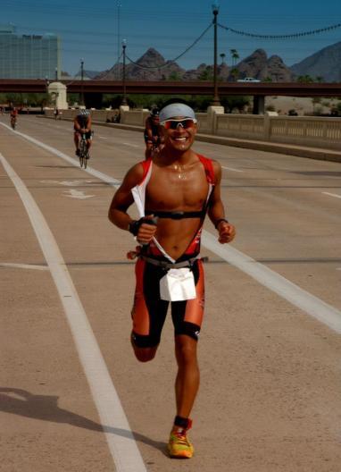 Nathans Triathlon