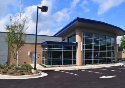 Valley Star Credit Union