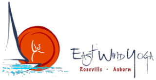 Elliot's Yoga Schedule at EastWindLogo
