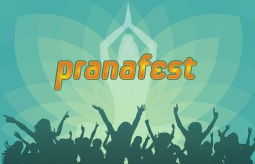 Pranafest