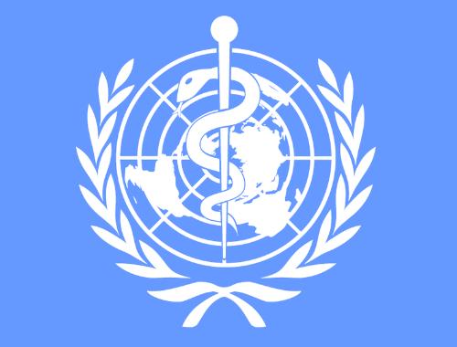 health_symbol