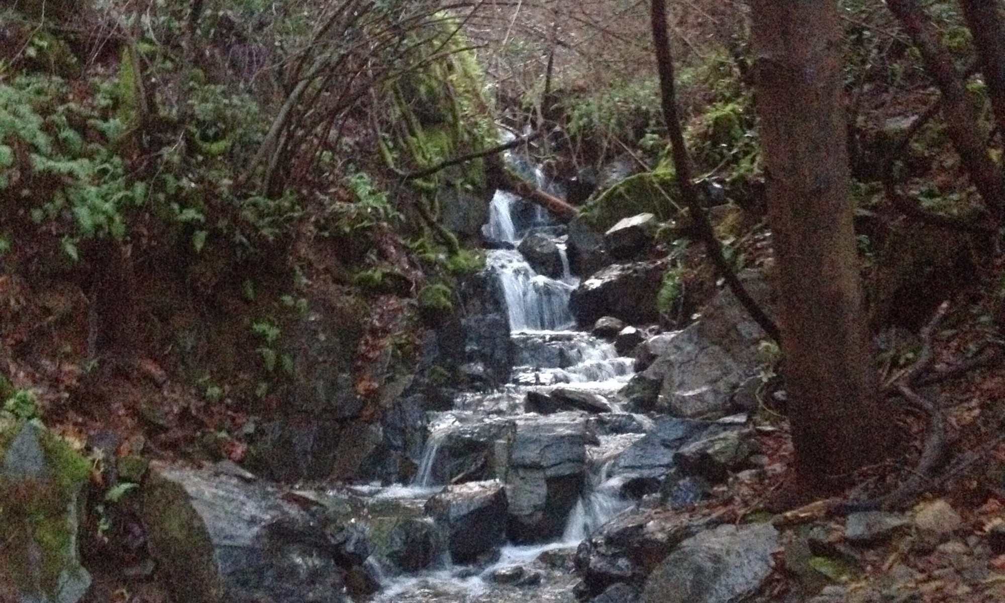 auburn_waterfall